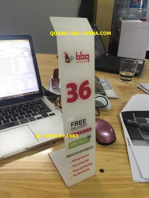 http://quangcaolivina.com/products.asp?subid=100&mau-bien-quang-cao-dep.htm