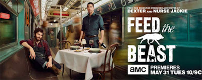 Feed the Beast AMC