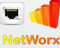 NetWorx 6.2.0 Final Full Version