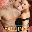Falling for the Backup by Toni Aleo Review