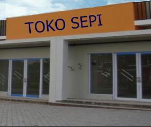 peluang usaha - Inilah Penyebab Toko Kelontong yang Sepi Pembeli. Toko  Kelontongsepi pembeli  sepinya pembeli pada Toko Kelontong ini merupakan  hal yang ... bfb13137e2