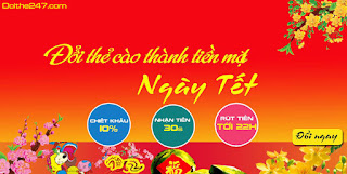 doi-the-megacard-thanh-tien
