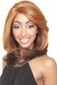 aqu las mejores imgenes de modernos cortes de pelo lacio para mujeres morenas como fuente de inspiracin with cortes de pelo para mujer modernos