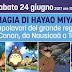 LA MAGIA DI HAYAO MIYAZAKI al WOW Spazio Fumetto