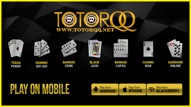 DOWNLOAD GAME DOMINO Qiu Qiu GRATIS
