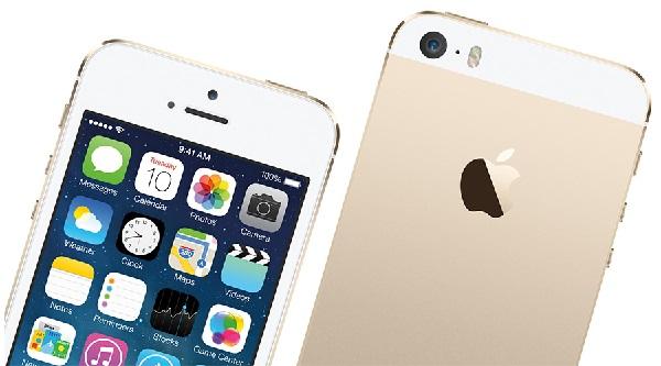 iPhone SE Lock được trang bị camera cho hình ảnh đẹp