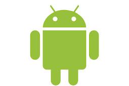 Cara Merawat Baterai Smartphone Lengkap