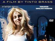 Film HOT Terbaru: Private (2003) Subtitle Indonesia Full Movie (Khusus Dewasa 18+ Full No Sensor) Film Semi HOT