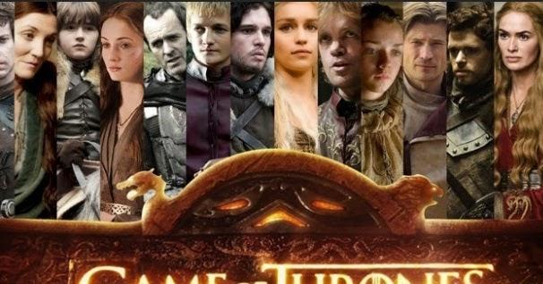 Complete Season 5 (2015) [HDTV X264