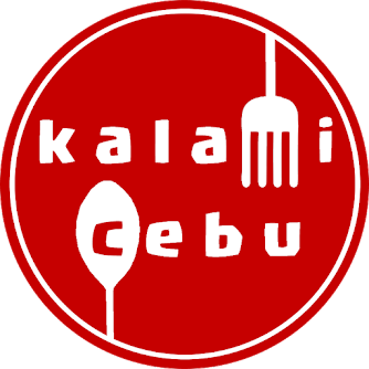 Kalami Cebu! - A Gastronomic Guide to Cebu