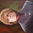 Tyrion Lanistere