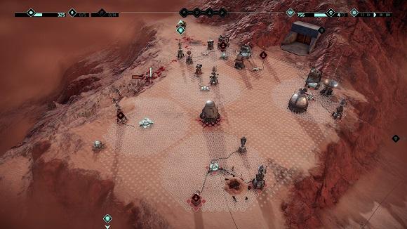 marz-tactical-base-defense-pc-screenshot-www.ovagames.com-3