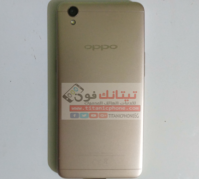 oppo_a37fw