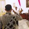 Tak Penting Pertahankan Demokrat di Kubu Prabowo