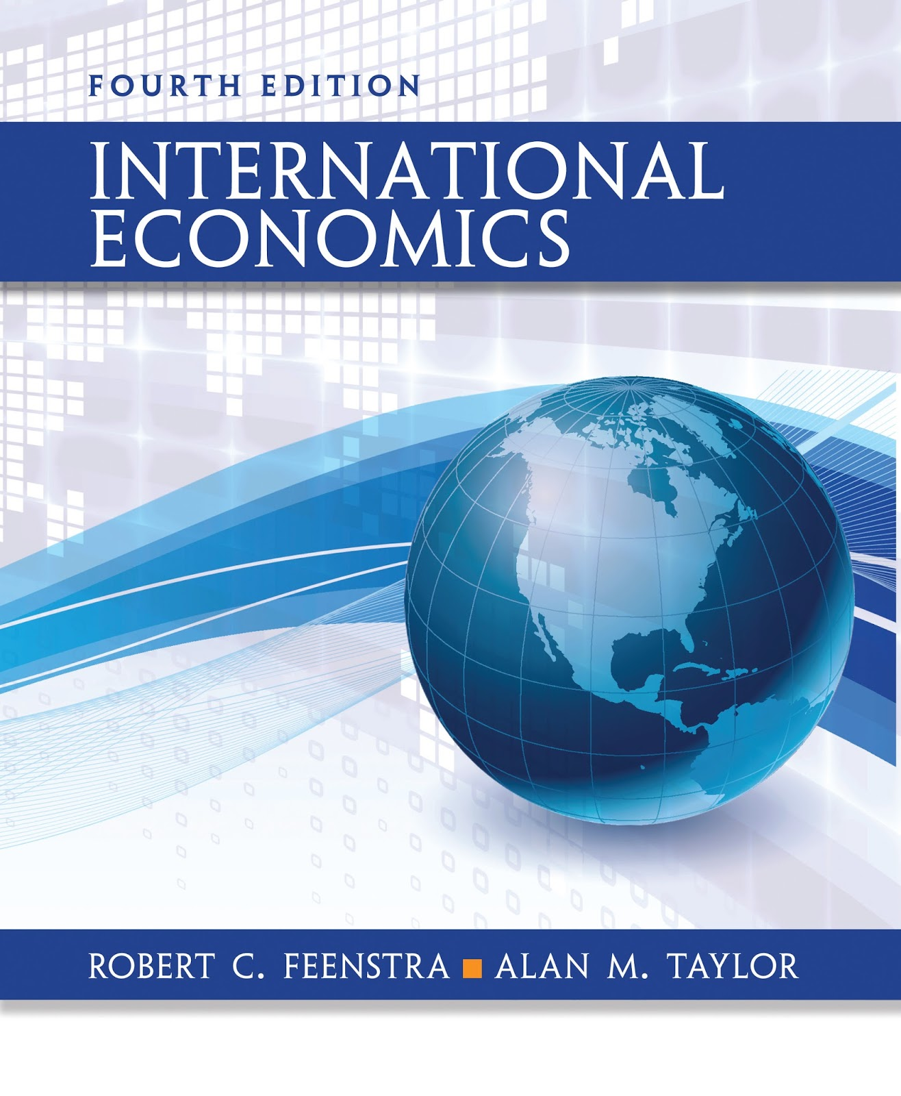 International Monetary Cooperation