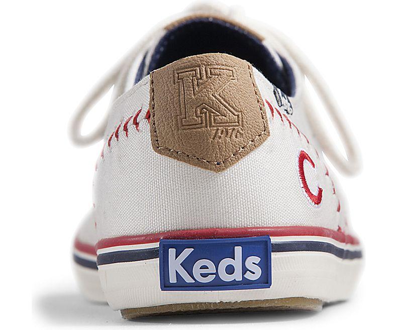 Keds Baseball Shoes