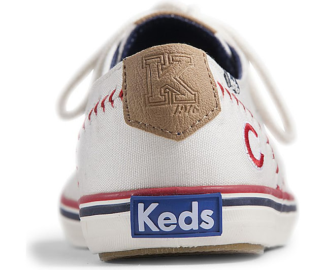 baseball team shoes