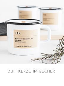 http://bildschoenes.blogspot.de/2017/01/dank-im-becher-diy.html