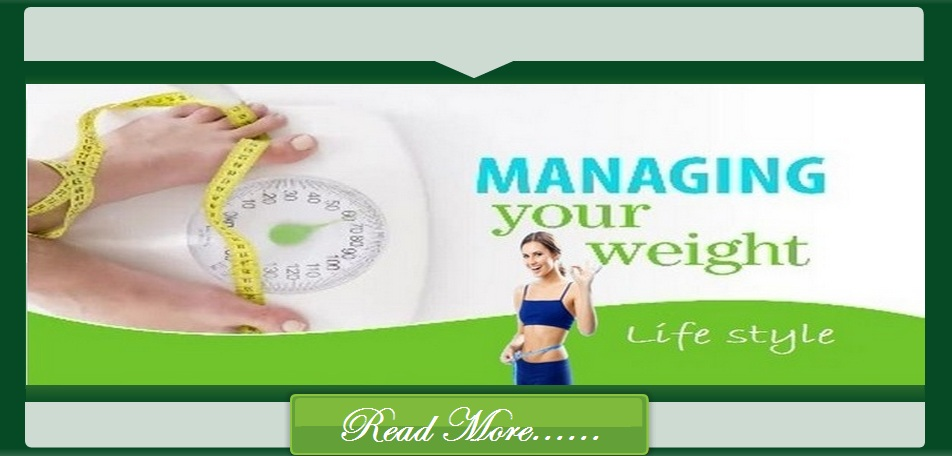 manage-weight-tips-life-style