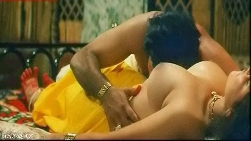 Desi wife fucked in ass hubby record hindi audio - 5 2