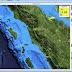 Gempa Bumi 4,2 SR Mengguncang Nias Barat