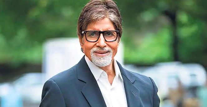 Amitabh-Bachchan-Paid-Formers-Loans