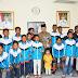Juara Tiga Piala Menpora RI, SSB Balai Baru Kuranji Mendapat Apresiasi Wawako