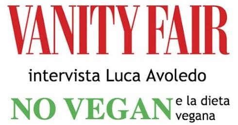 pro e contro dieta vegetariana