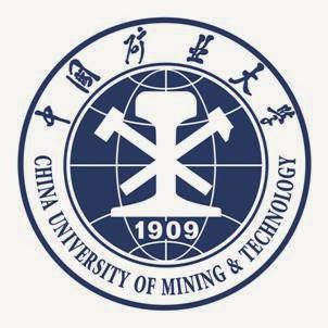 China University of Mining & Technology (CUMT) Scholarship