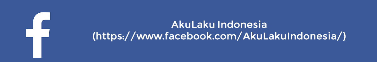 Akulaku Indonesia Facebook