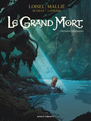 http://www.sceneario.com/bande-dessinee/le-grand-mort/dernieres-migrations/26813.html