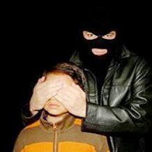 17 Hal Yang Harus Dilakukan Orang Tua Dan Anak Agar Terhindar Dari Penculikan