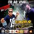 CD (AO VIVO) A FERA OURO NEGRO NA VILA CUMARÚ EM PRIMAVERA (DJ THIAGO FARIAS) 08-09-2018