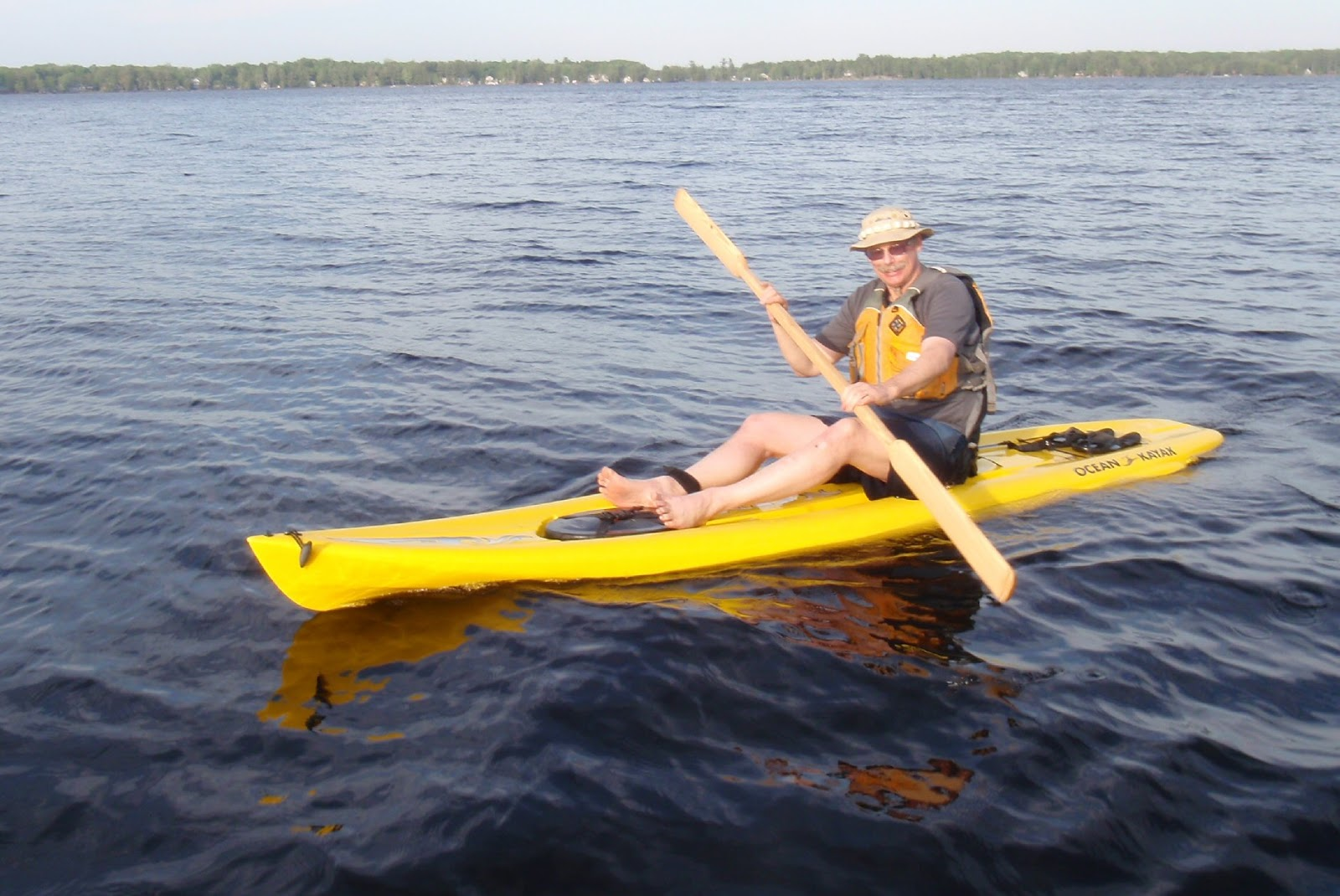 Penobscotpaddles Nalu 12 5 From Ocean Kayak