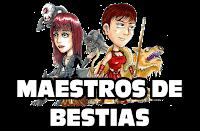 http://www.luisocscomics.com/2016/08/6-maestros-de-bestias.html