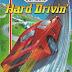 Hard Drivin' ENGLISH (GENESIS)