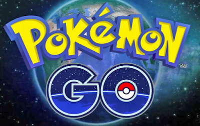 Tutorial Cara Install Pokemon GO di HP Android Terbaru 1