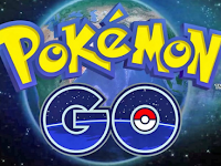 Tutorial Cara Install Pokemon GO di HP Android Terbaru