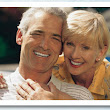 Dental Implants Dentist Jacksonville FL