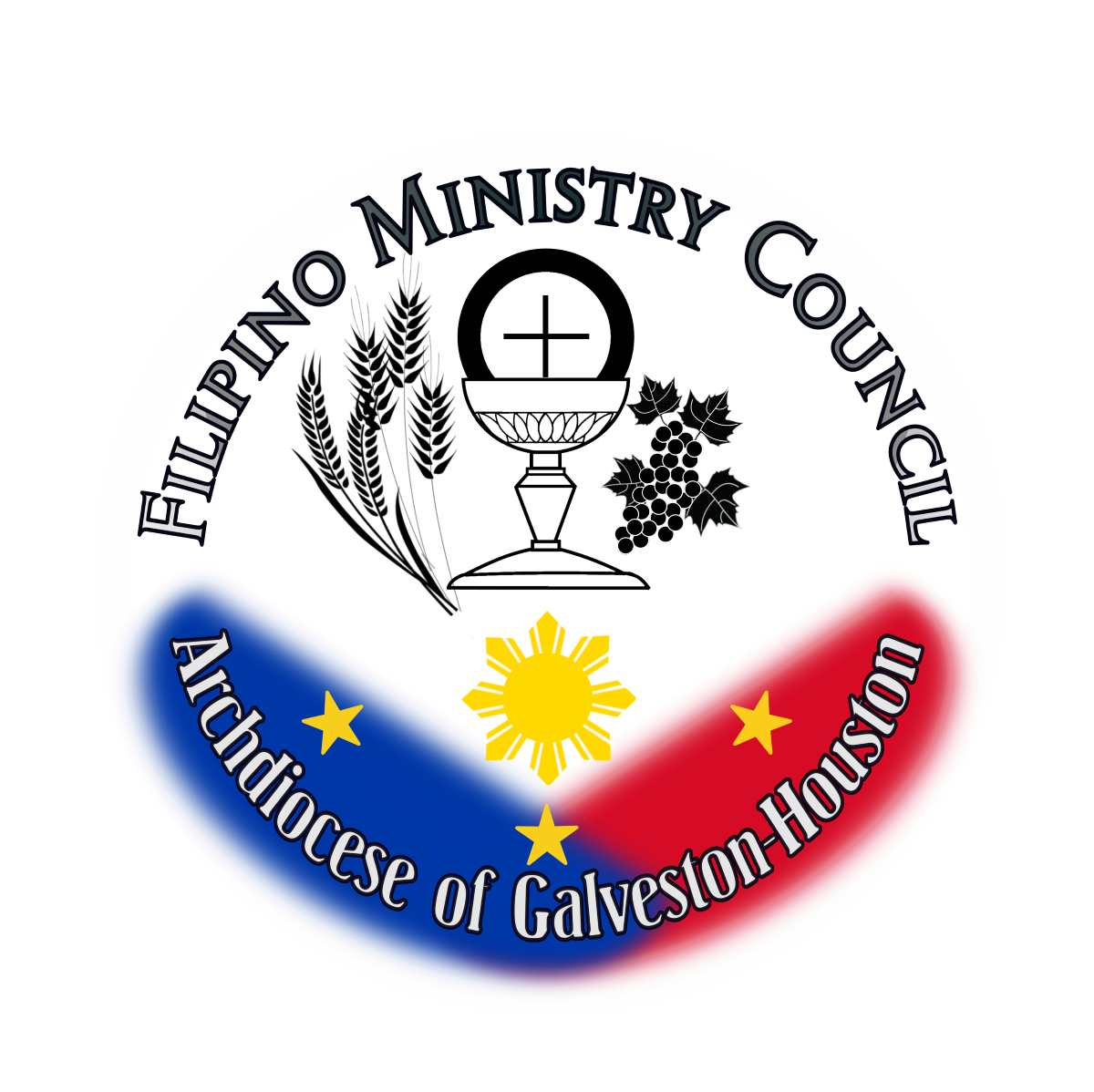 archdiocese of galveston houston
