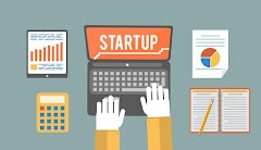 Pelaku Bisnis Start Up Senang Didukung Pemerintah