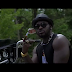 DOWNLOAD VIDEO | OmoAkin - You Know it