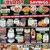 Food Lover's Market KZN - Green Friday Deals - Black Friday special