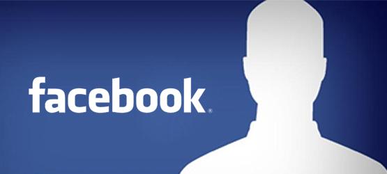 facebook hide relationship