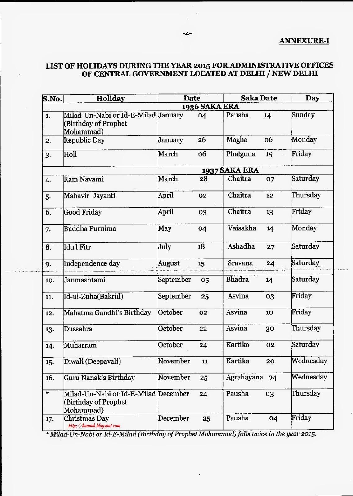 national formulary of india 2016 pdf
