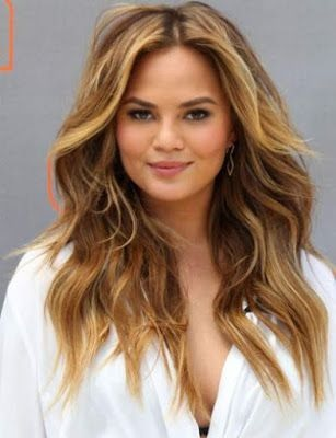 Best Hairstyles for Long Faces 2018 | Best Haircuts for Long Faces ...