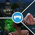 Capturas y Análisis de Los Sims 4 Vampiros