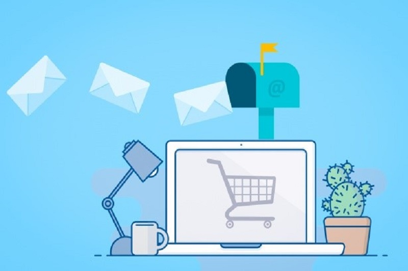 ECommerce Marketing Campaigns You Need To Do In 2020
