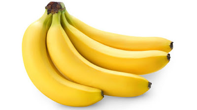 Banana Benefits in Marathi