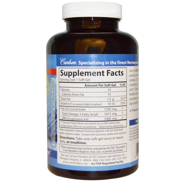 12 off iHerb, coupon Codes: August iHerb.com Promo 2020